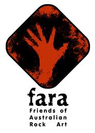 FARA annual membership 2020