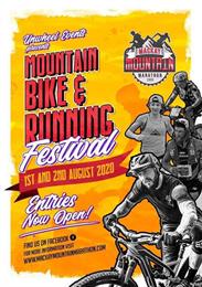 Mackay Mountain Marathon 2020