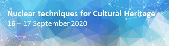 Cultural Heritage Workshop