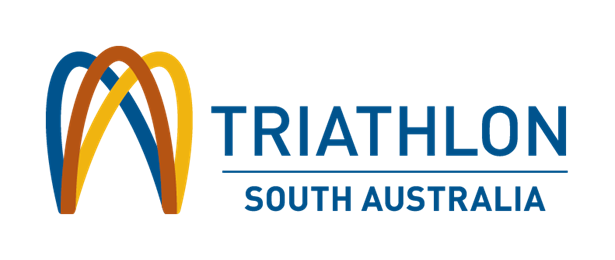 2020 Winter Duathlon Series