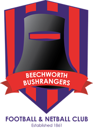 Beechworth Football Netball Club Community Fun Run