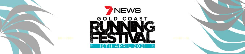 7 News Gold Coast Running Festival 2021