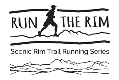 Scenic Rim Trail Running Series Rd 5