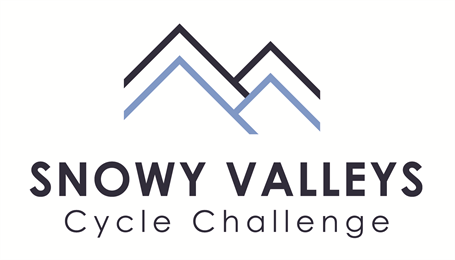 Snowy Valleys Cycle Challenge 2021