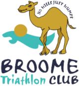 Broome Tri Club COVID-19 Virtual Tri Series