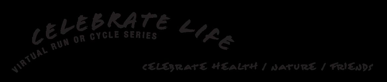 Celebrate Life 2020 Virtual Series