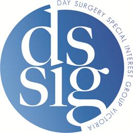 DSSIG 20-21