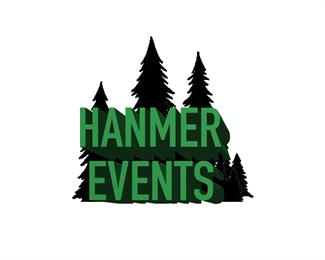 Weekend Pass Hanmer Springs Trail Festival 2020