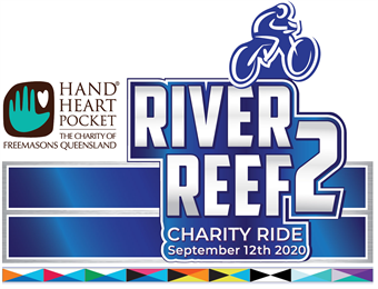 River 2 Reef Ride 2020 Volunteer Registry