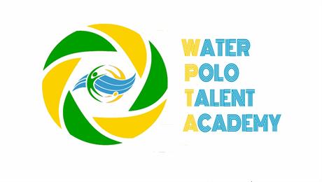 WPTA Term 3 Polo Skills
