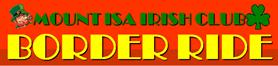 Mount Isa Border Ride 2019