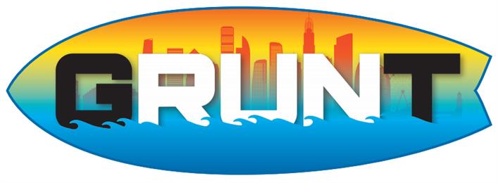 gRUNt Marathon GC 2020