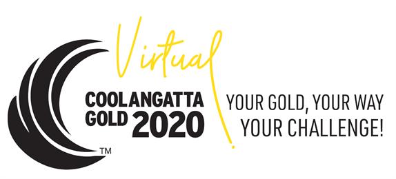 Virtual Coolangatta Gold