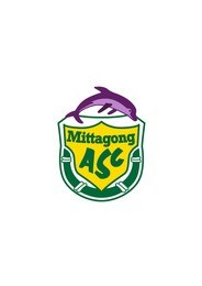 Mittagong Swimming Club 2020/21 Registration