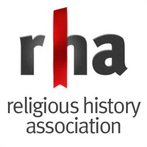 RHA Membership 2011-2012