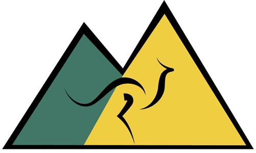 Deep Space Mountain Marathon & Half Marath