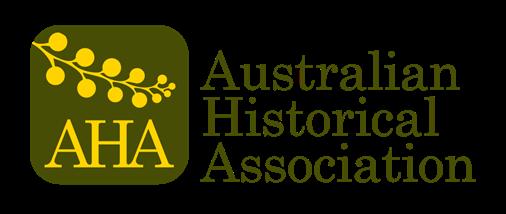 AHA Membership