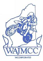 2020 WAJMCC Season Membership