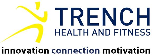 Trench Circuit Membership