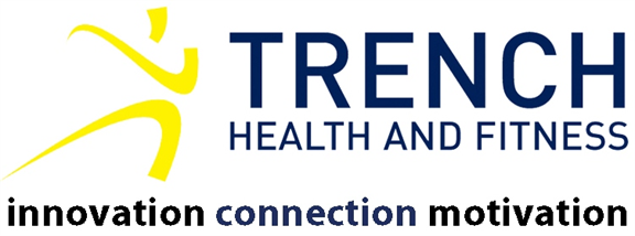Trench Gym Membership