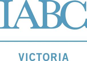 IABC Gala - Celebrating Victorian Communicators