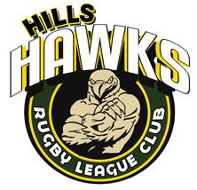Hills Hawks JRLFC