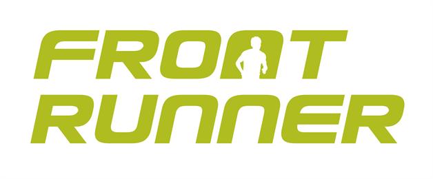 2019 Darlington Half Marathon or 8km Course