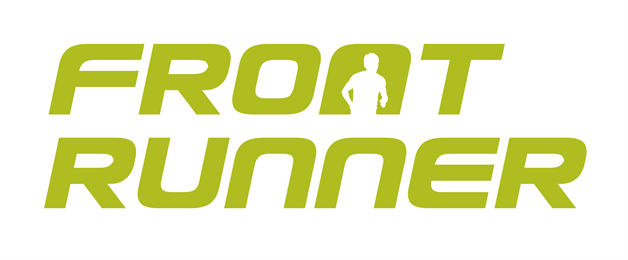 Front Runner Chevron City To Surf Training Course