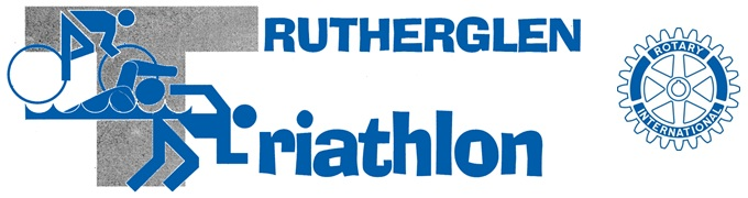 Rutherglen Triathlon 2019