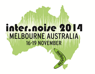 Short Course - Internoise 2014