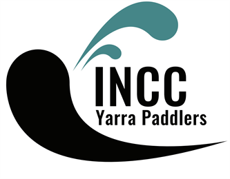 INCC Yarra Paddlers' Learn-to-paddle program