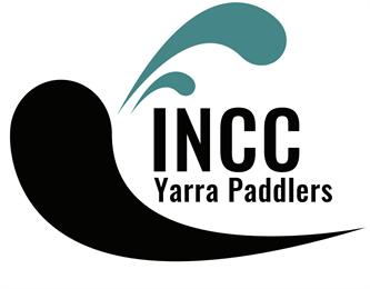 INCC Yarra Paddlers' Learn-to-paddle program