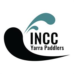 Paddleroos - INCC Yarra Paddlers' Junior Program