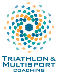 Triathlon Race Gear