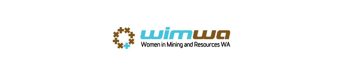 WIMWA Summit 2019